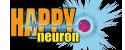 HAPPYneuron
